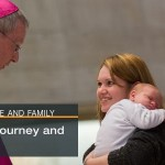 Call-Journey-Mission-family-banner