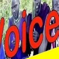 PALLOTTINE VOICES: Easter 2017