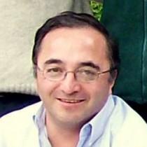 FR. ADRIAN ALTAMIRANO SAC – R.I.P.