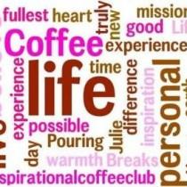 Slogan Of Life by Fr. Emmanuel Msuri sac