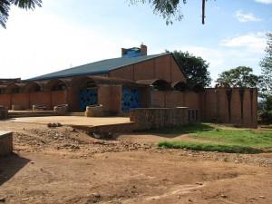1024px-Gikondo_church