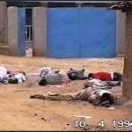 bodies_rwanda_1994
