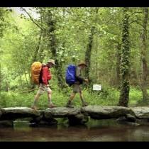 Camino – A New Documentary Film