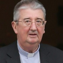 Healing Cannot Be Delegated. Wounds Cannot Be Sanitised From A Distance – Archbishop Diarmuid Martin