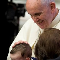 Pope urges doctors to witness to sanctity of life – NEWS.VA