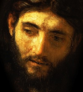 Head-of-Christ-c.1648