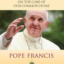 Laudato Si' – Pope Francis