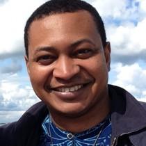 MAN CREATED GOD IN HIS OWN IMAGE – Fr Chidi Cosmas Onwukwe SAC