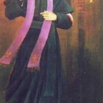 He Loved To The End: The Martyrdom Of Pallottine Priest Blessed Józef Stanek SAC