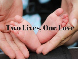 two-lives-one-love