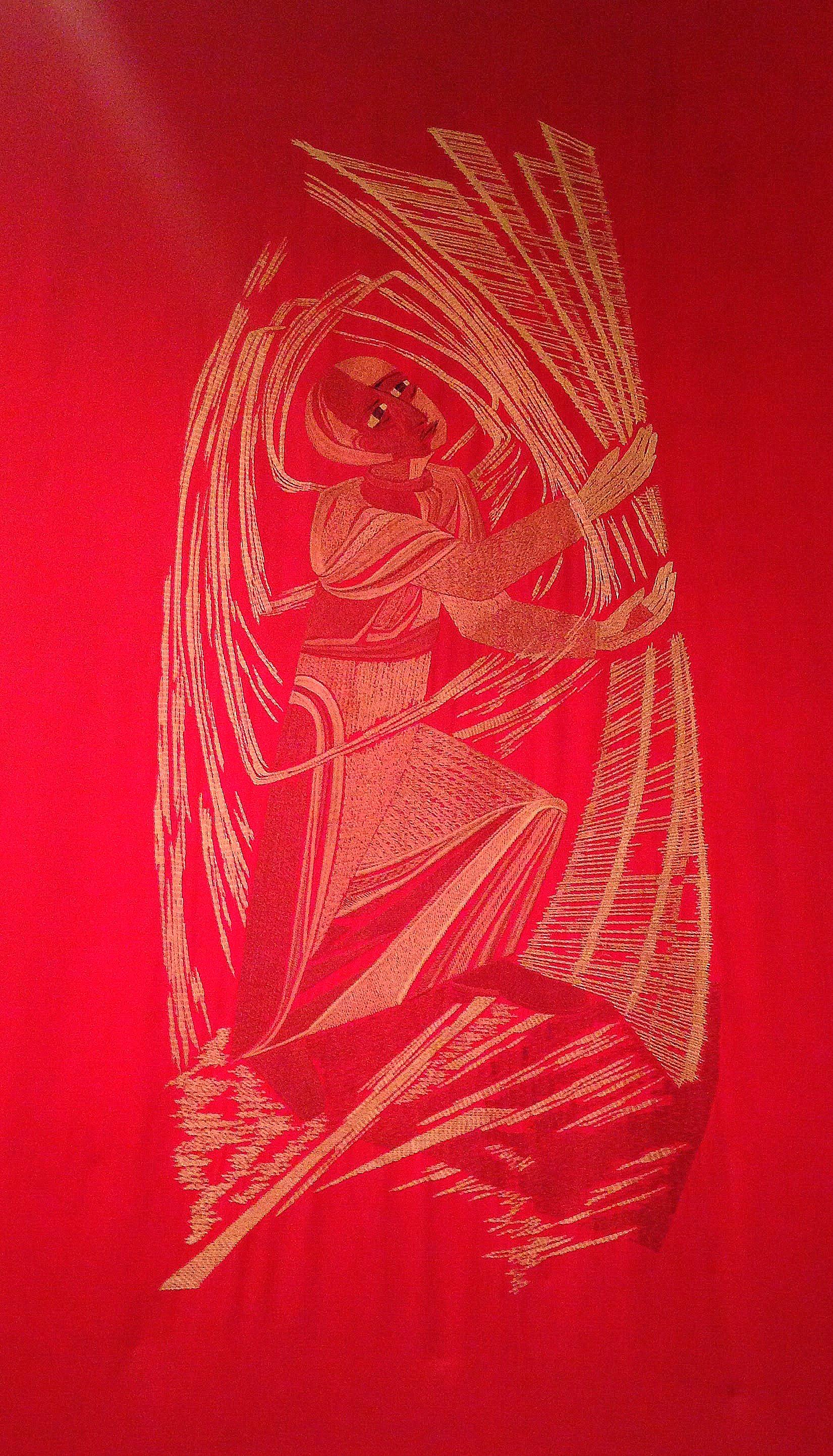 pallotti-tapestry-fremendigen