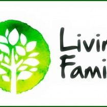 LIVING FAMILY: A new initiative for Catholic families Ireland