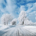 telatyn-poland-snow-winter