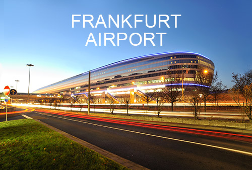 aeroport_francfort_en