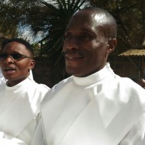 PALLOTTINE ORDINATIONS IN EAST AFRICA 2017
