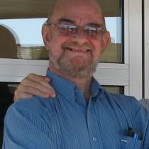 Fr. Vivian Ferran SAC R.I.P
