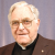 Death of Fr. Phil MacNamara SAC R.I.P.