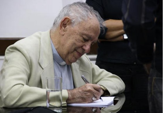 looking back across 29 years: +José Maria Maimone sac – Umuarama – BRAZIL